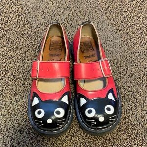 Best Deals for Tredair Shoes | Poshmark